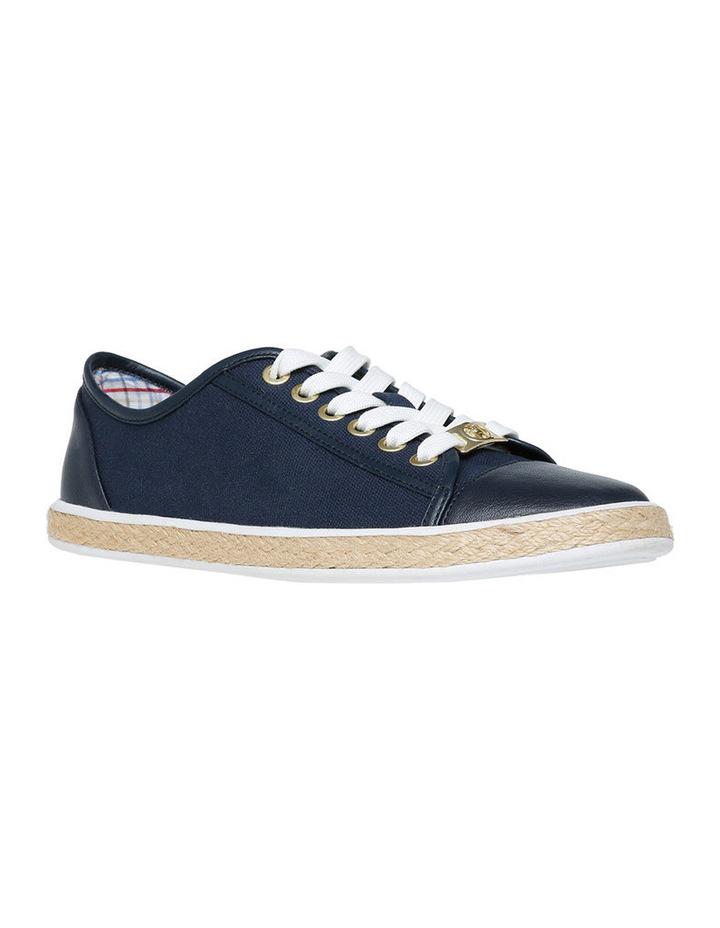 Swift Navy Sneaker image 2