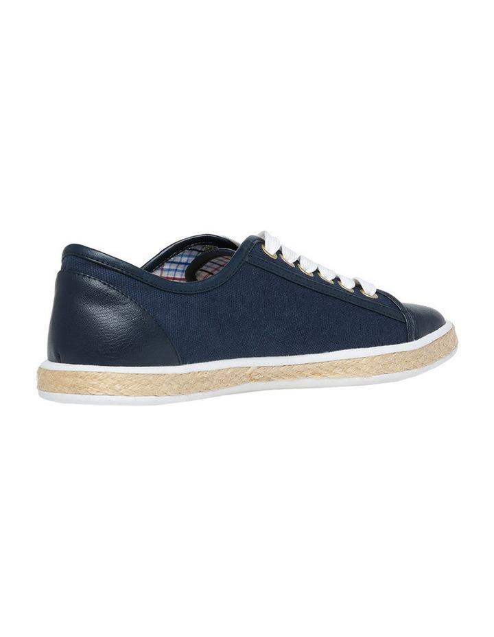 Swift Navy Sneaker image 3
