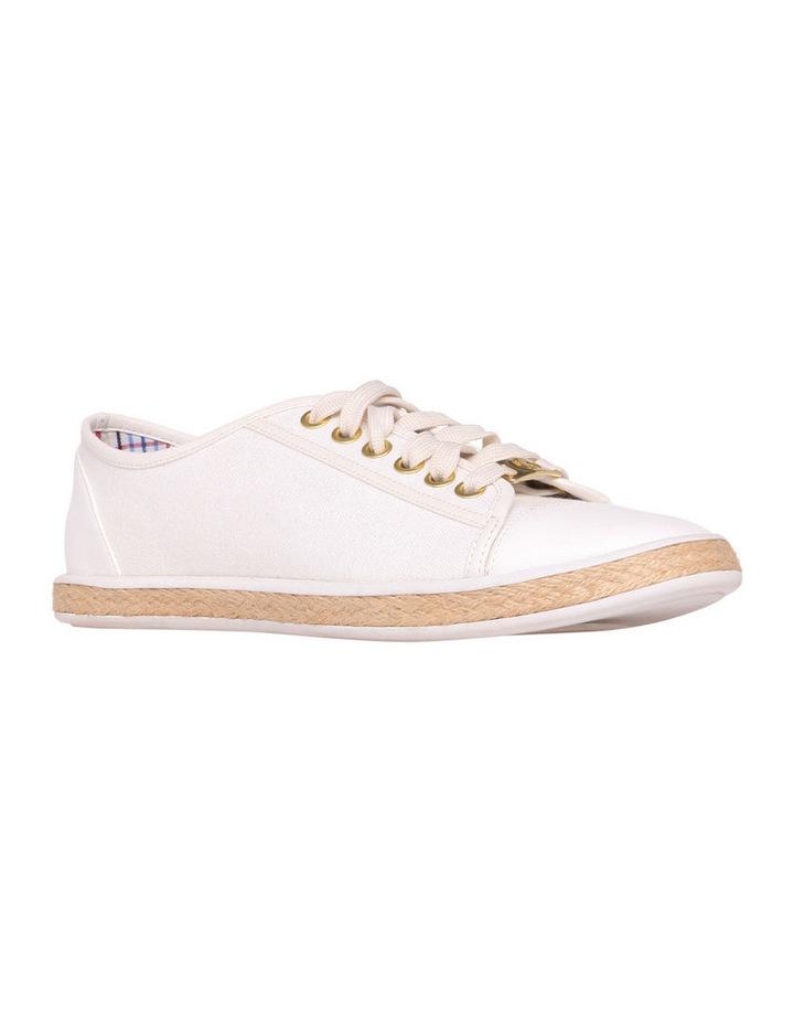 Swift Off White Sneaker image 2