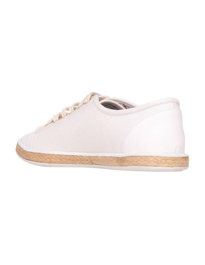 Swift Off White Sneaker image 3