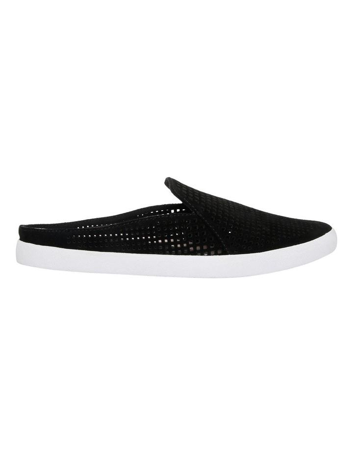 Penny Black Sneaker image 1