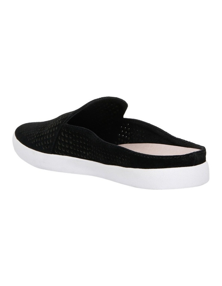 Penny Black Sneaker image 2