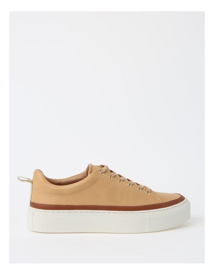 Kinsley Sneaker image 1