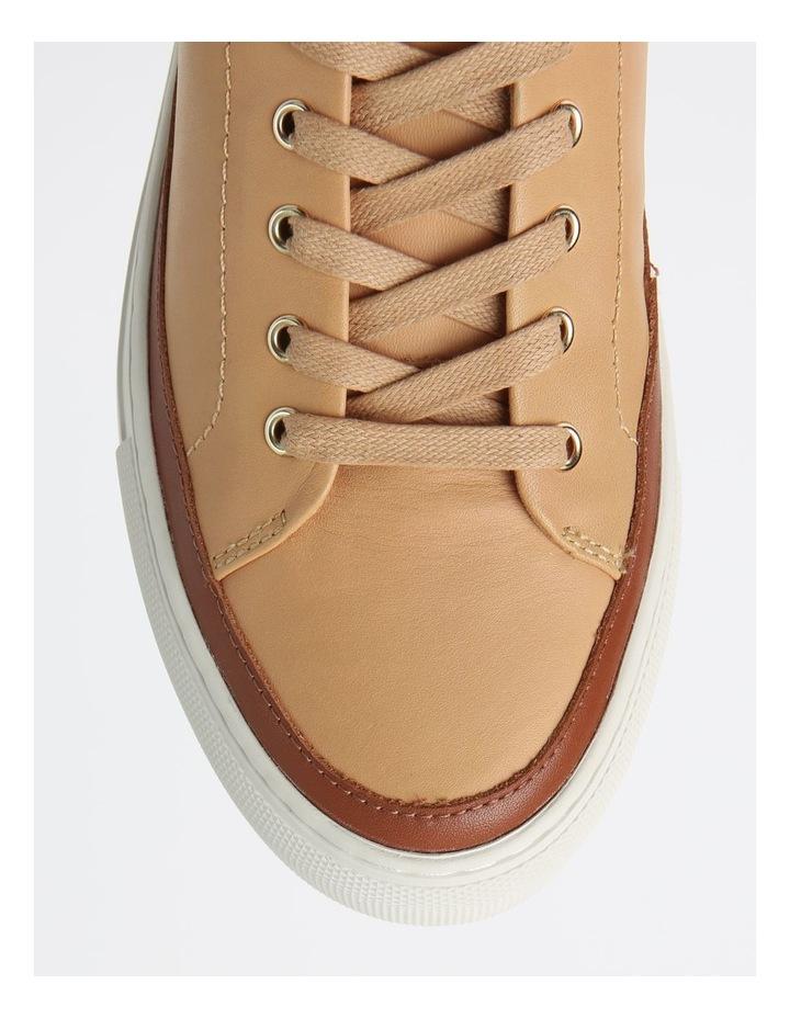 Kinsley Sneaker image 2