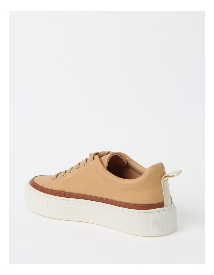 Kinsley Sneaker image 3