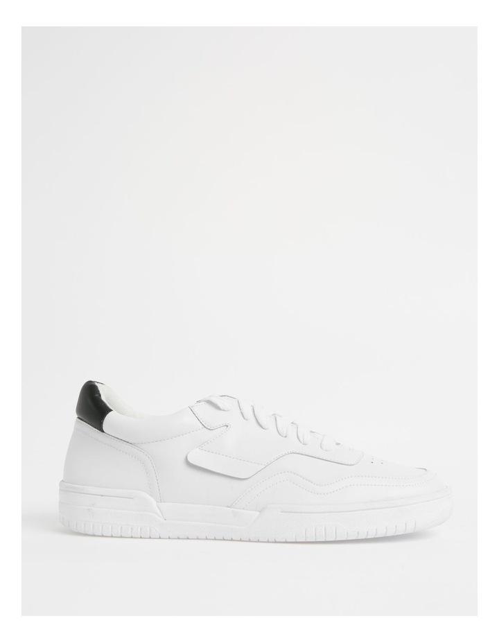 Kennedy Sneaker image 1