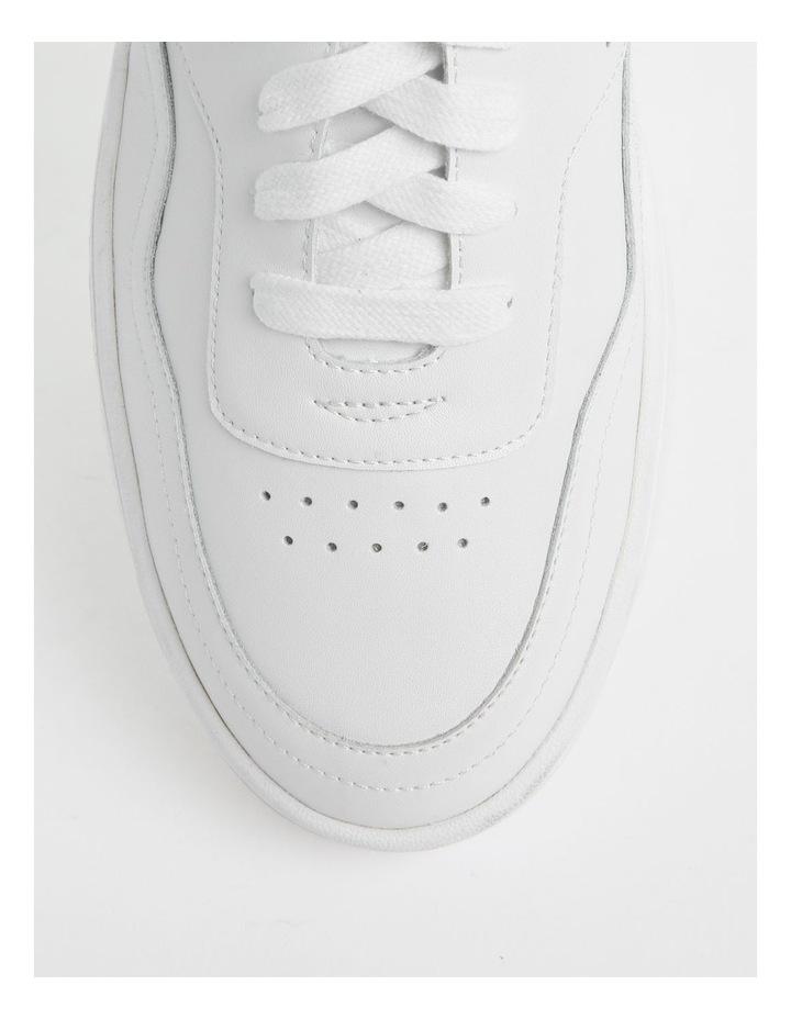 Kennedy Sneaker image 2