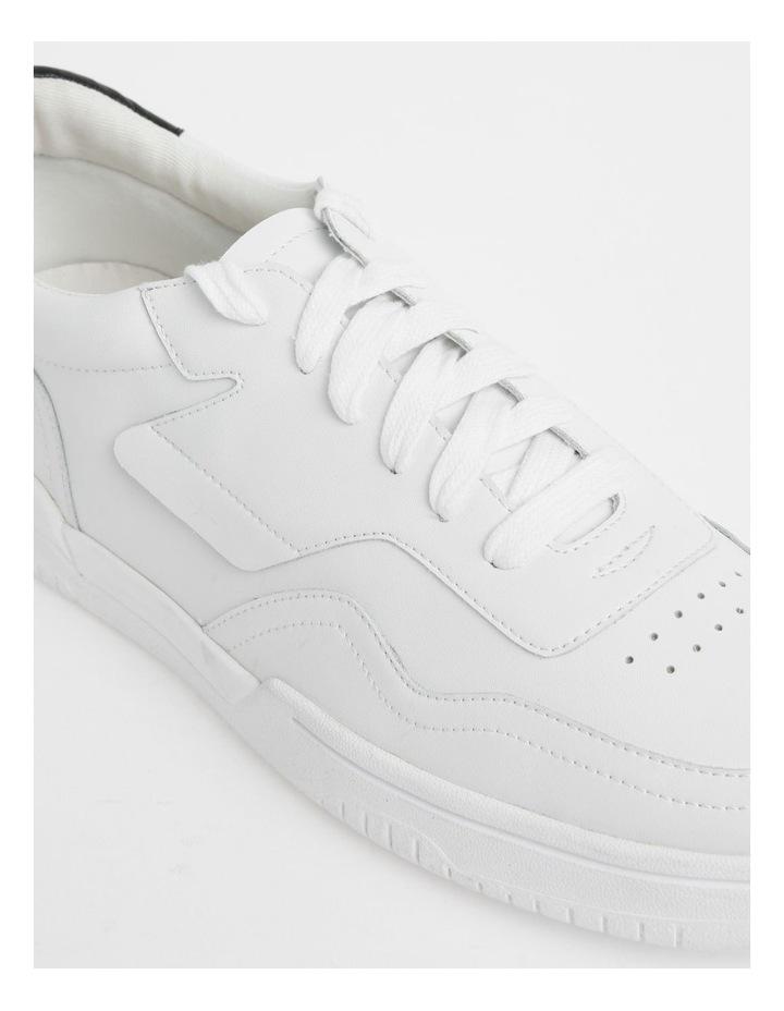 Kennedy Sneaker image 4