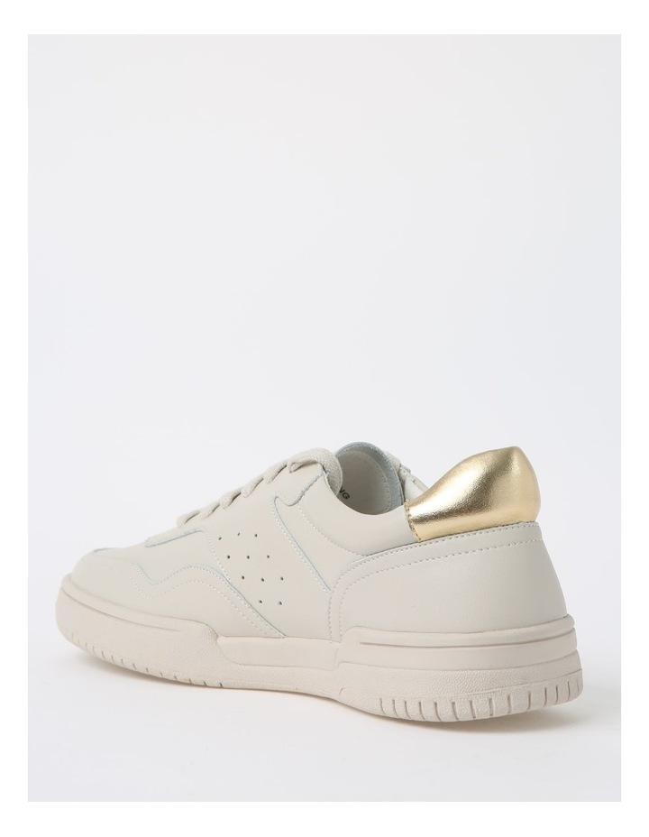 Kennedy Sneaker image 3
