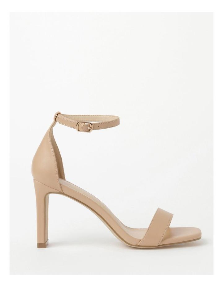 Julia Nude Sandal image 1