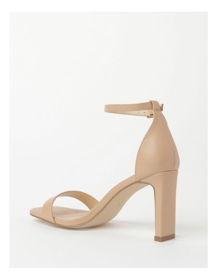 Julia Nude Sandal image 3