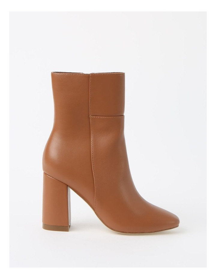 Lucy Tan Boot image 1
