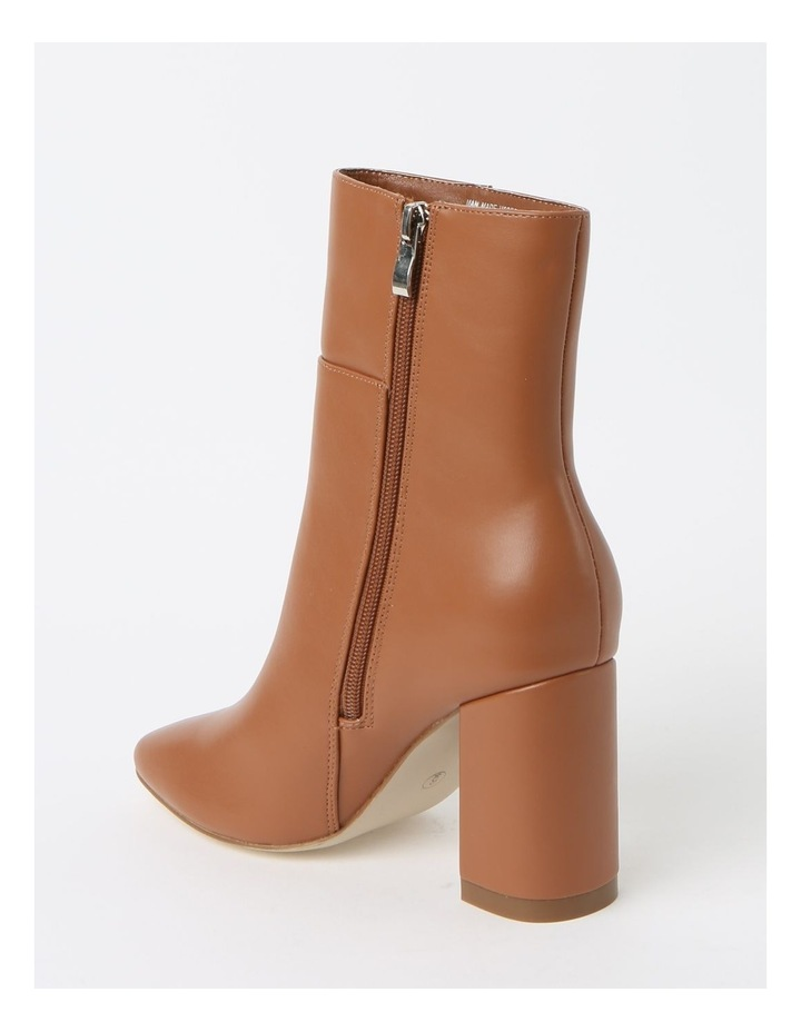 Lucy Tan Boot image 3
