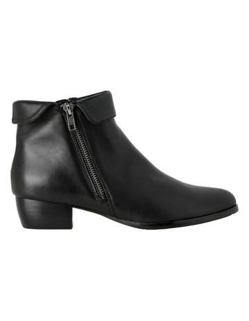 1dc2f3e5427 Women's Ankle Boots | MYER