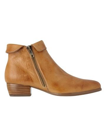 a1c5c1304a Women's Boots | MYER