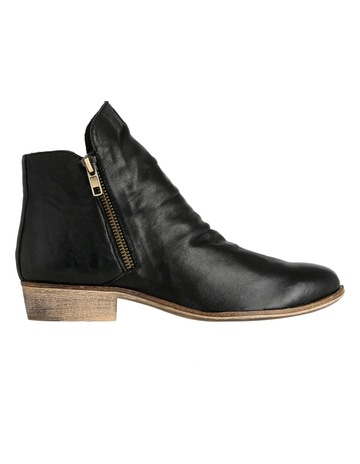 1f32a55b7ab Women's Boots | MYER