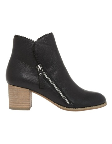 2c9ef99922f Women's Boots | MYER