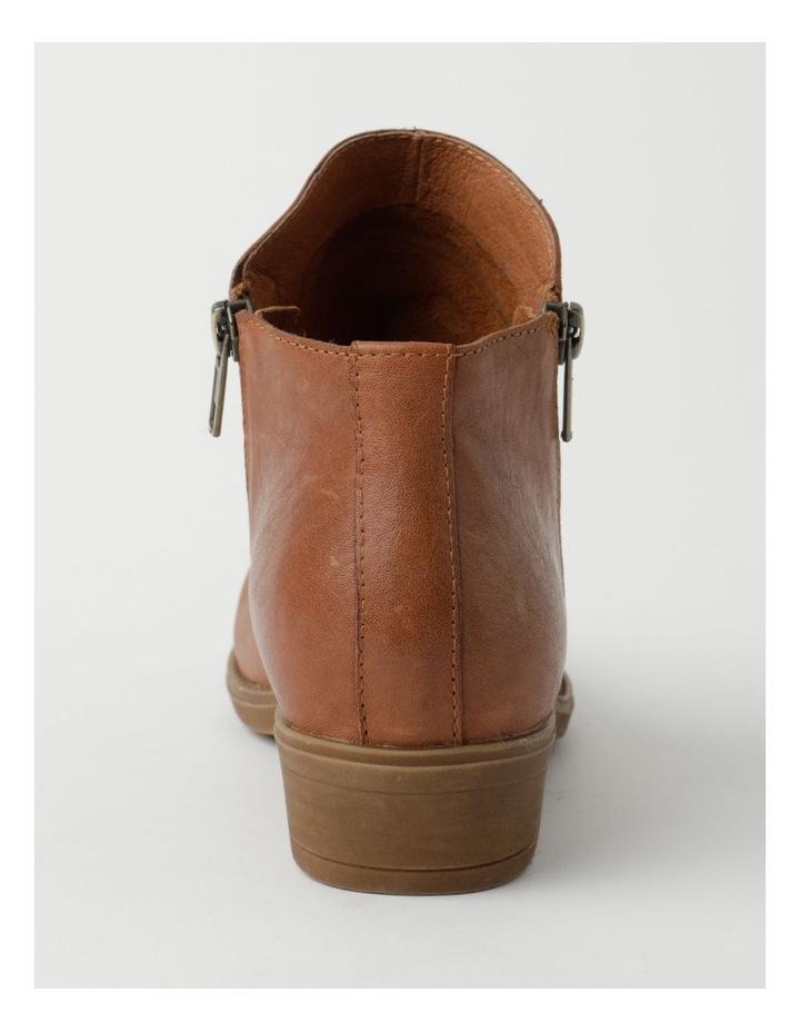 Ren Tan Boot image 3