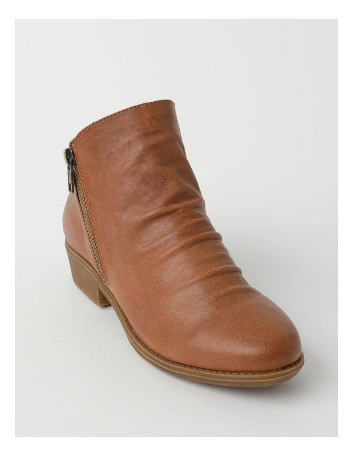 Ren Tan Boot image 4