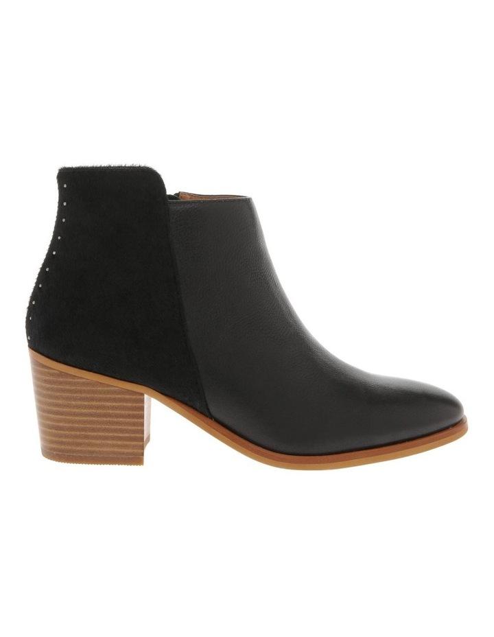 Sienna Black Boot image 1