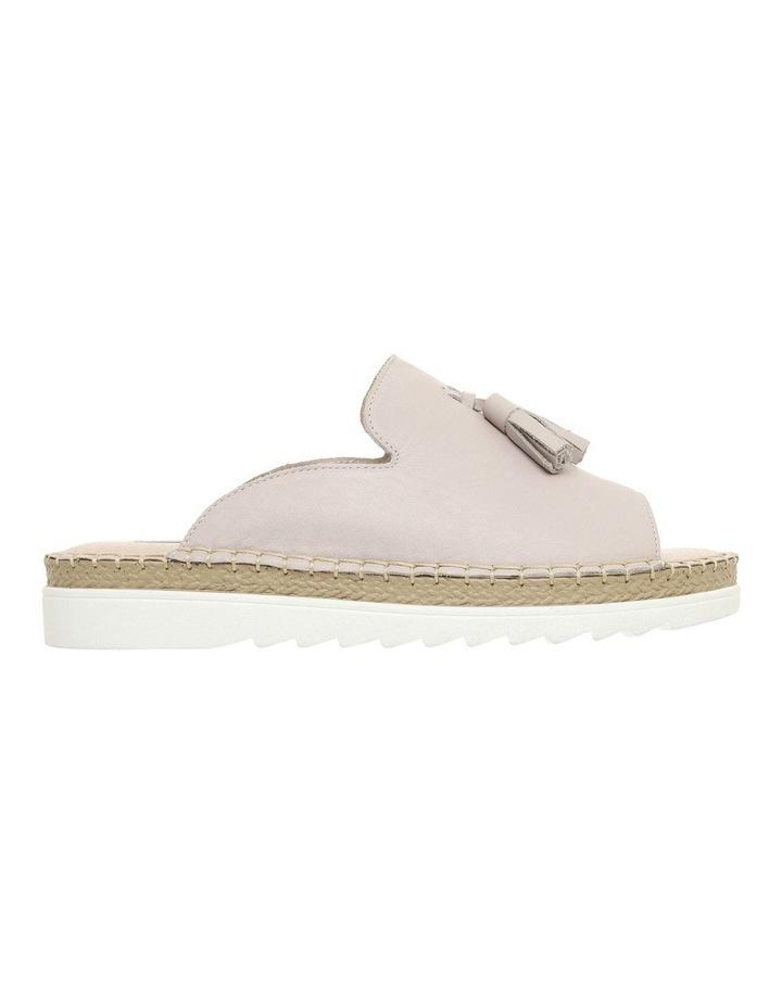 Madeleine Bone Leather Sandal image 1