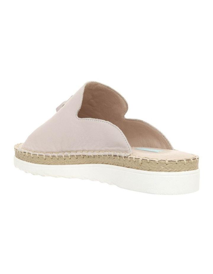 Madeleine Bone Leather Sandal image 2