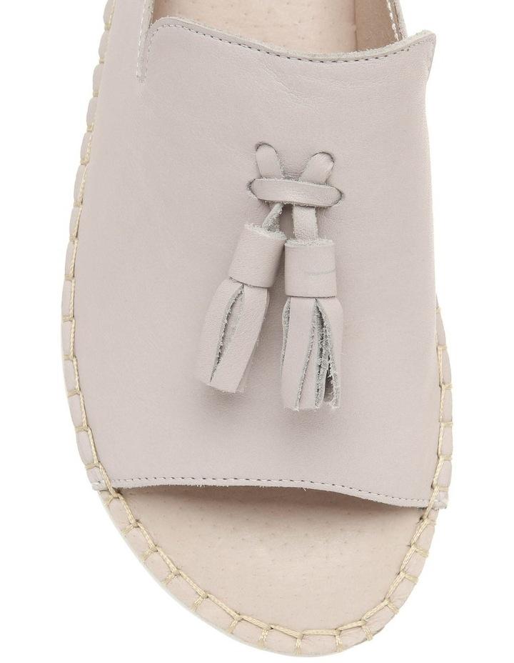 Madeleine Bone Leather Sandal image 3
