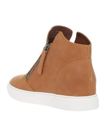 Sneakers  5bbcf8e569