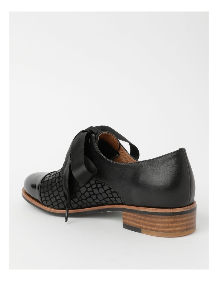 Avril Loafers image 3