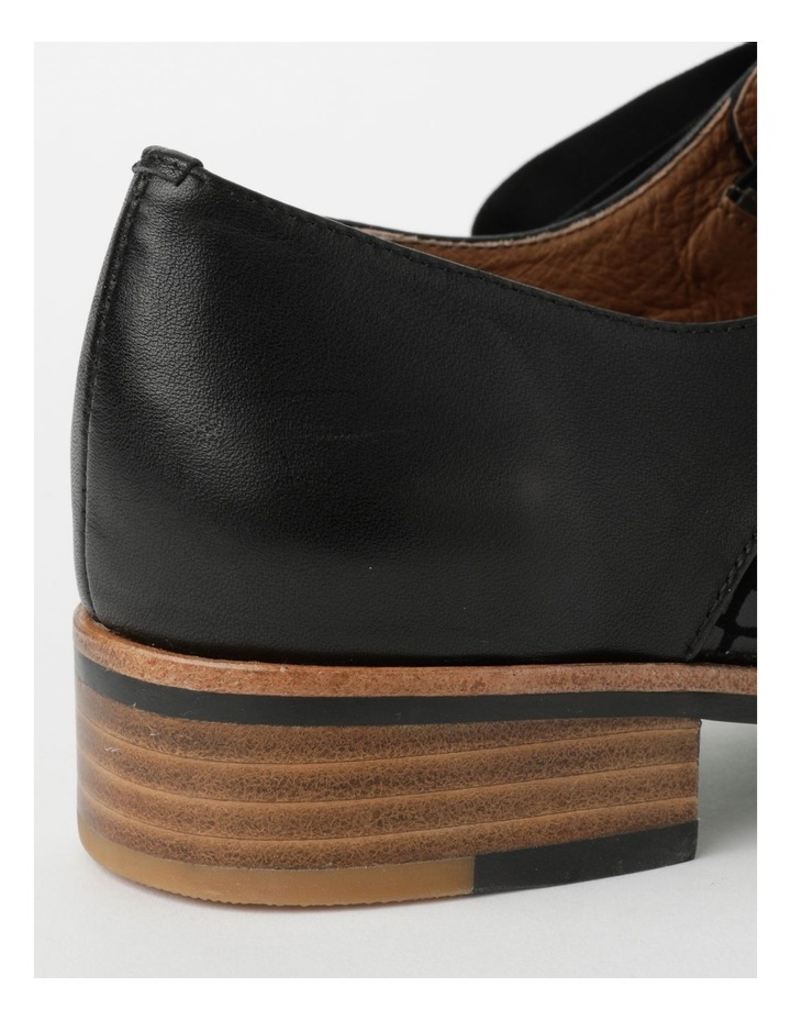Avril Loafers image 5