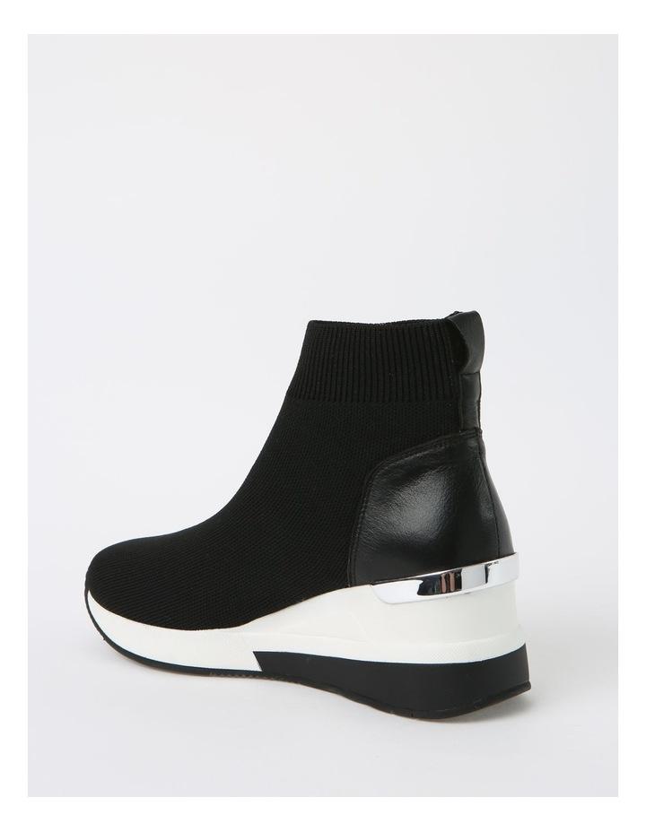 Lunar Platform Sneaker image 2