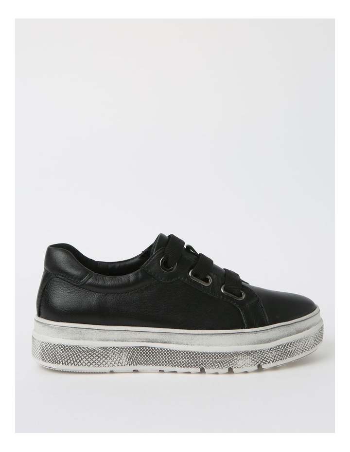 Berlin Sneaker image 1