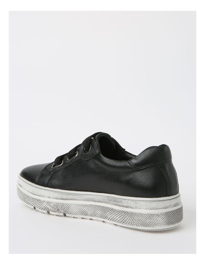 Berlin Sneaker image 3