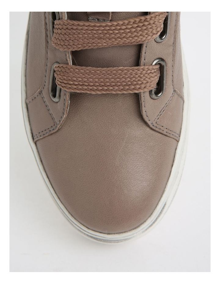 Berlin Sneaker image 2
