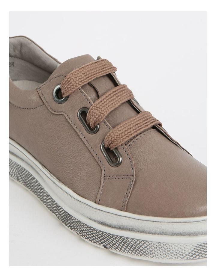Berlin Sneaker image 4