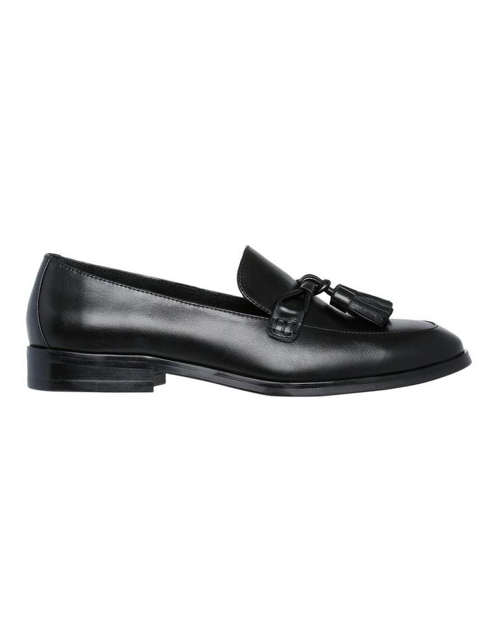 Lavida Black Loafer image 1