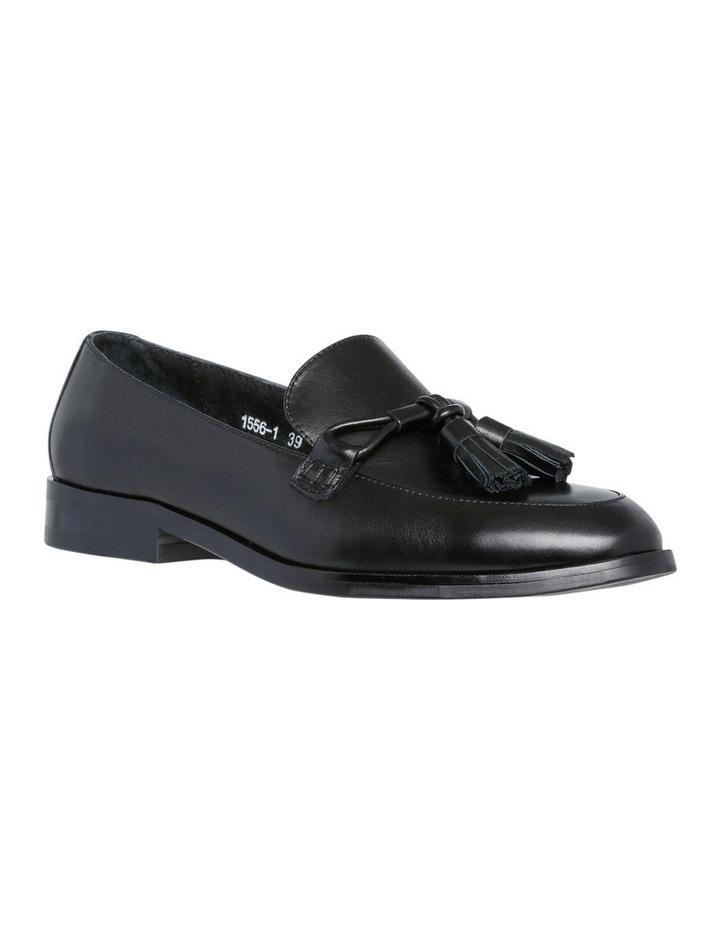 Lavida Black Loafer image 2
