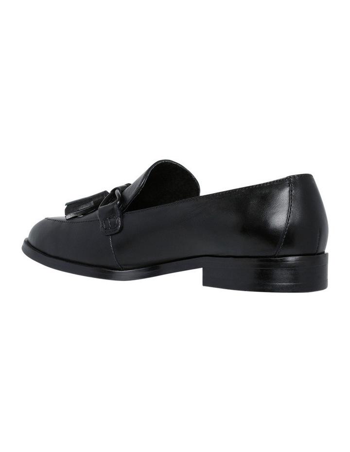 Lavida Black Loafer image 3
