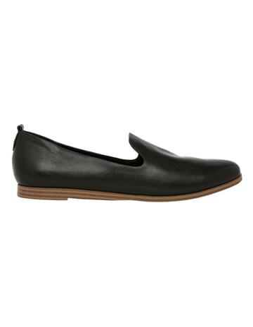 4fc7a03bde60 Women's Flats | Buy Women's Flats Online | Myer