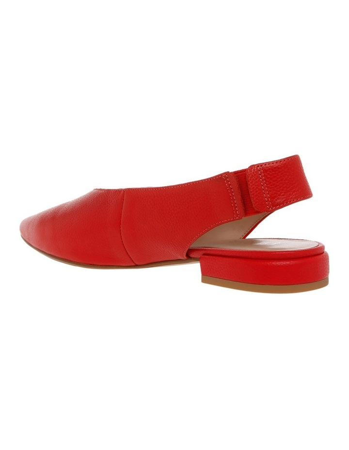 Skip Red Pump image 2