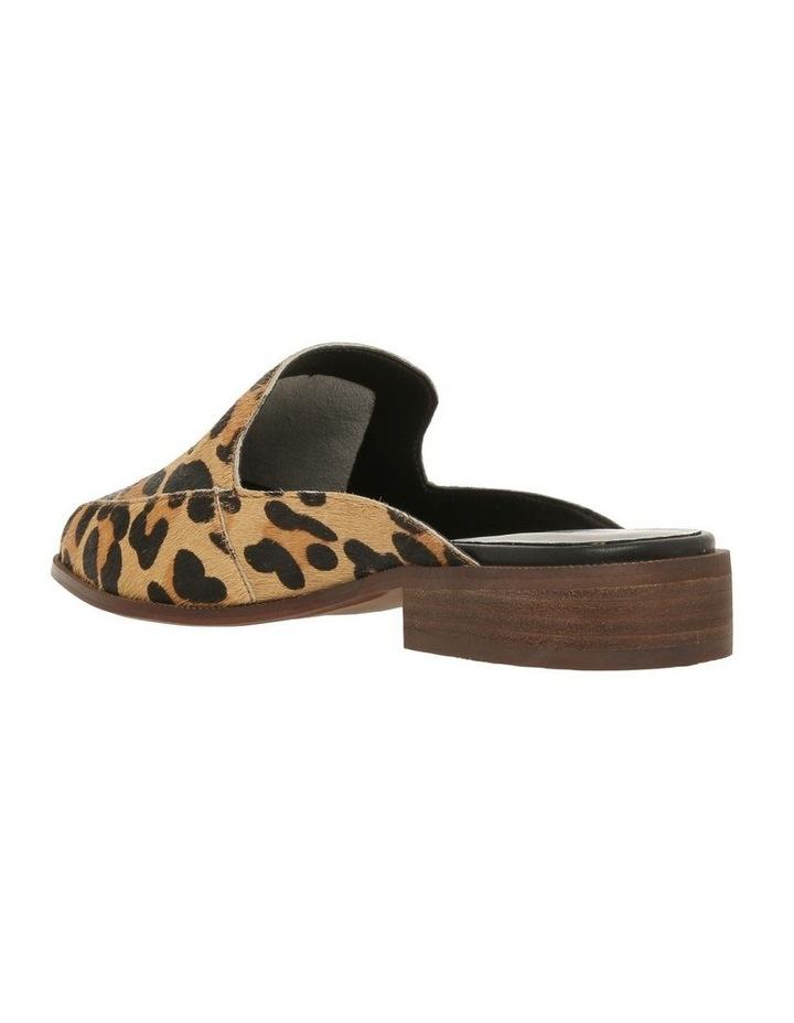 Union Leopard Flat image 2