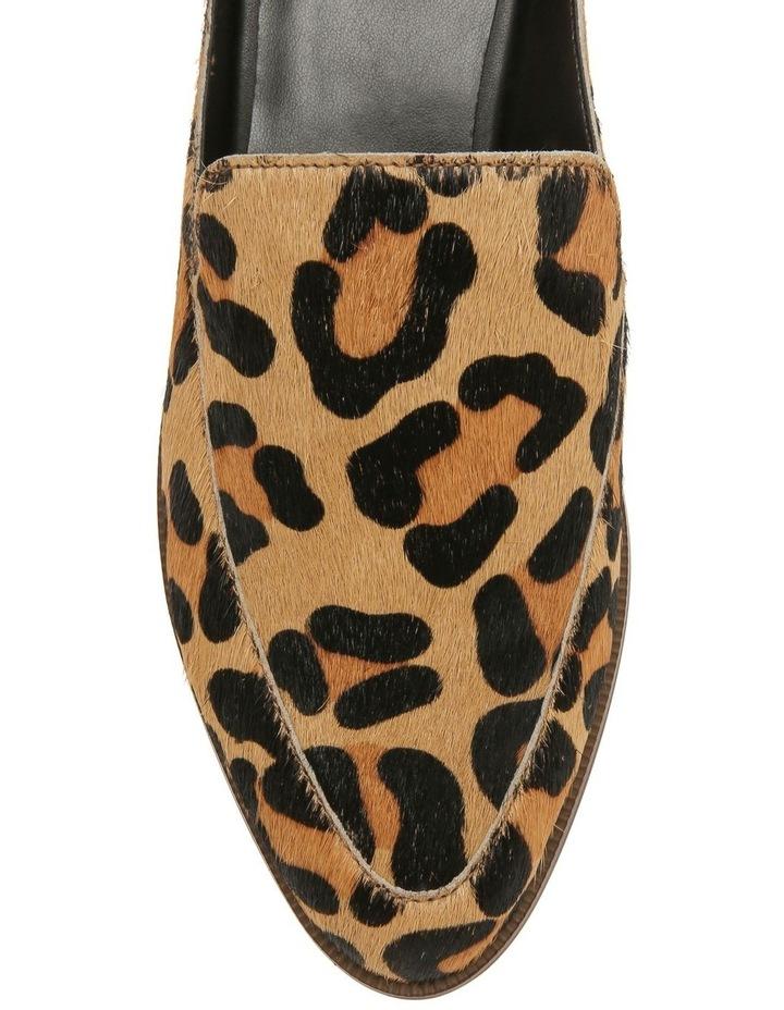 Union Leopard Flat image 3