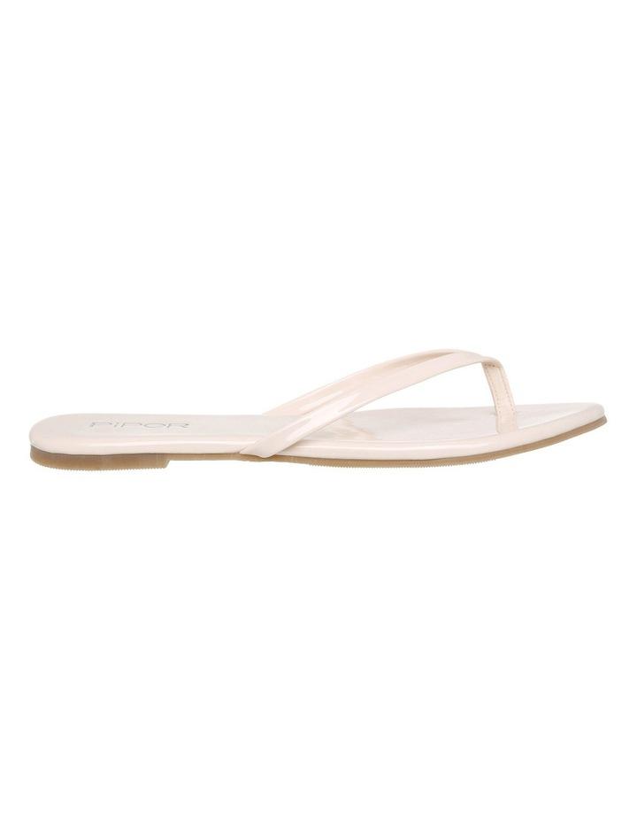 Tina Soft Pink Sandal image 1