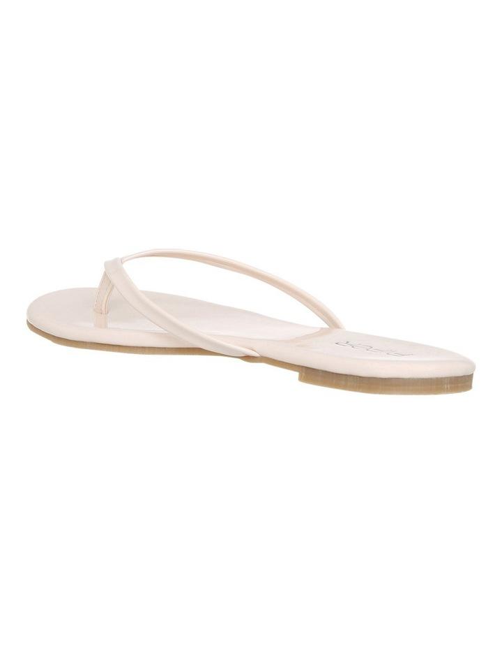 Tina Soft Pink Sandal image 2