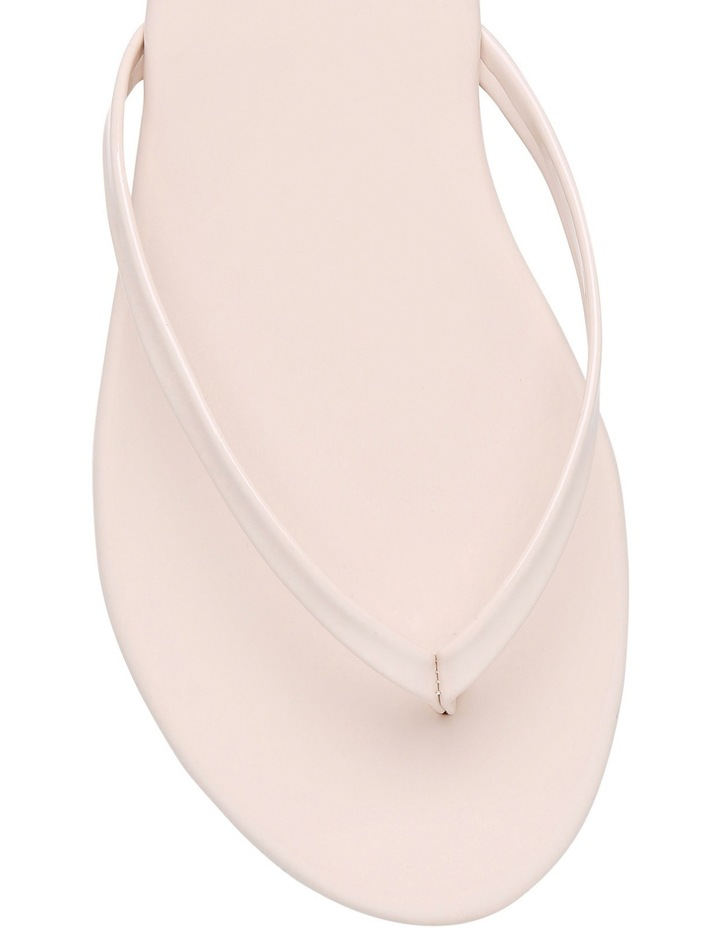 Tina Soft Pink Sandal image 3