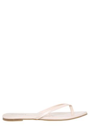 Piper - Tina Soft Pink Sandal
