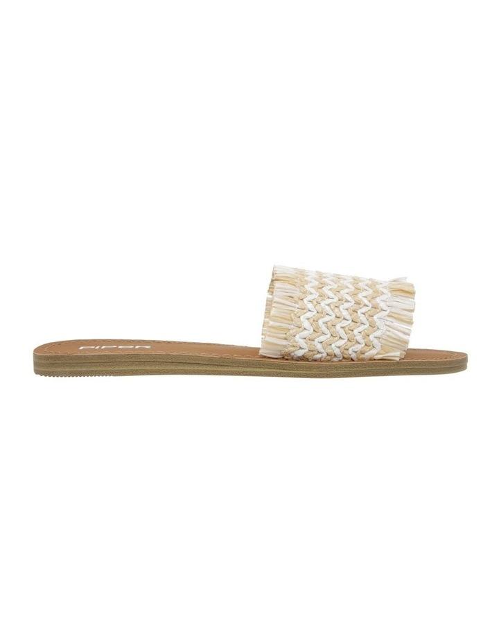 Talia Natural Sandal image 1