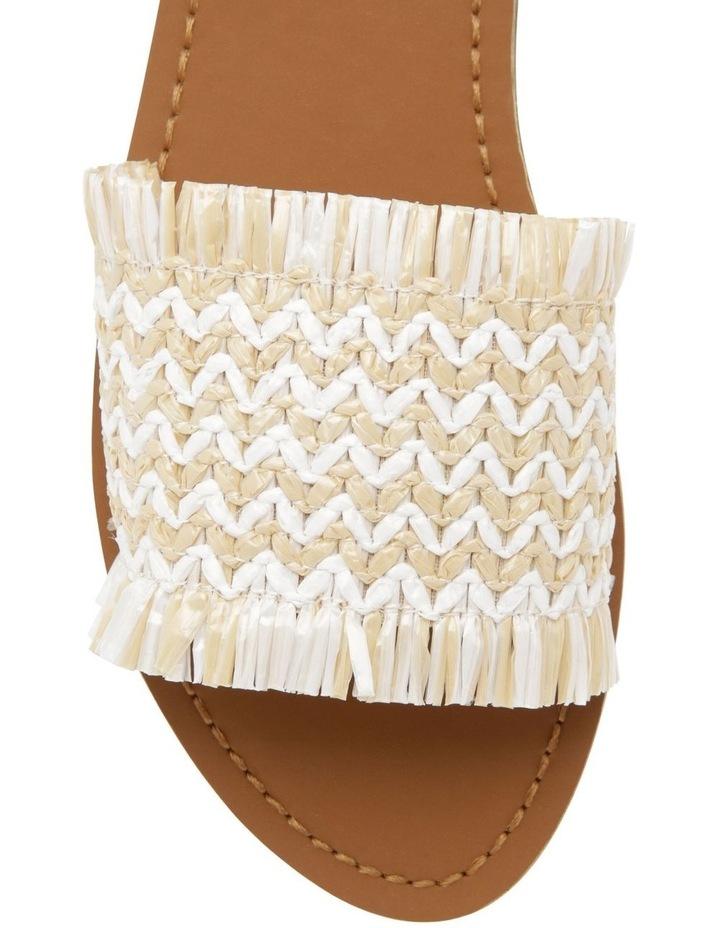 Talia Natural Sandal image 2