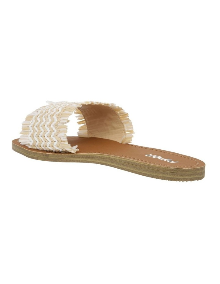 Talia Natural Sandal image 3