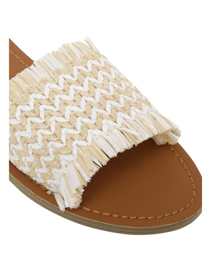 Talia Natural Sandal image 4